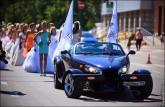 nevesty 2000 165x107 Сбежавшие невесты в Липецке 2012 фото и видео