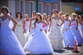nevesty 2003 165x110 Сбежавшие невесты в Липецке 2012 фото и видео