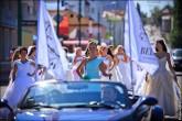nevesty 2005 165x110 Сбежавшие невесты в Липецке 2012 фото и видео