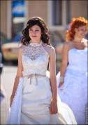 nevesty 2006 126x180 Сбежавшие невесты в Липецке 2012 фото и видео