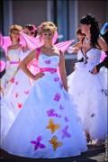 nevesty 2007 120x180 Сбежавшие невесты в Липецке 2012 фото и видео