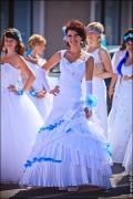 nevesty 2008 120x180 Сбежавшие невесты в Липецке 2012 фото и видео