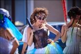nevesty 2009 165x110 Сбежавшие невесты в Липецке 2012 фото и видео