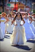 nevesty 2011 120x180 Сбежавшие невесты в Липецке 2012 фото и видео