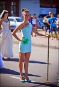 nevesty 2012 122x180 Сбежавшие невесты в Липецке 2012 фото и видео