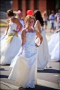 nevesty 2013 120x180 Сбежавшие невесты в Липецке 2012 фото и видео