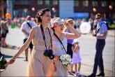 nevesty 2015 165x110 Сбежавшие невесты в Липецке 2012 фото и видео