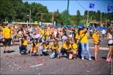 nevesty 2018 165x110 Сбежавшие невесты в Липецке 2012 фото и видео