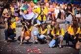 nevesty 2019 165x110 Сбежавшие невесты в Липецке 2012 фото и видео