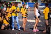 nevesty 2020 165x110 Сбежавшие невесты в Липецке 2012 фото и видео