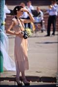 nevesty 2022 119x180 Сбежавшие невесты в Липецке 2012 фото и видео