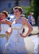 nevesty 2025 130x180 Сбежавшие невесты в Липецке 2012 фото и видео
