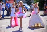 nevesty 2026 165x112 Сбежавшие невесты в Липецке 2012 фото и видео