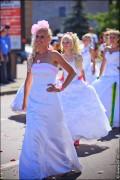 nevesty 2027 120x180 Сбежавшие невесты в Липецке 2012 фото и видео