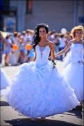 nevesty 2028 121x180 Сбежавшие невесты в Липецке 2012 фото и видео