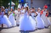 nevesty 2029 165x106 Сбежавшие невесты в Липецке 2012 фото и видео