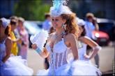nevesty 2031 165x110 Сбежавшие невесты в Липецке 2012 фото и видео