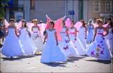 nevesty 2032 165x107 Сбежавшие невесты в Липецке 2012 фото и видео