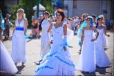 nevesty 2033 165x110 Сбежавшие невесты в Липецке 2012 фото и видео