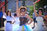 nevesty 2034 165x110 Сбежавшие невесты в Липецке 2012 фото и видео