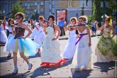 nevesty 2035 165x110 Сбежавшие невесты в Липецке 2012 фото и видео