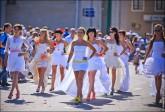 nevesty 2036 165x112 Сбежавшие невесты в Липецке 2012 фото и видео
