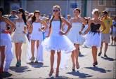 nevesty 2037 165x113 Сбежавшие невесты в Липецке 2012 фото и видео