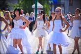 nevesty 2038 165x110 Сбежавшие невесты в Липецке 2012 фото и видео