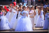 nevesty 2040 165x113 Сбежавшие невесты в Липецке 2012 фото и видео