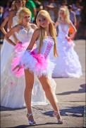 nevesty 2043 122x180 Сбежавшие невесты в Липецке 2012 фото и видео