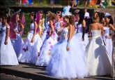 nevesty 2044 165x114 Сбежавшие невесты в Липецке 2012 фото и видео