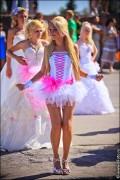 nevesty 2047 120x180 Сбежавшие невесты в Липецке 2012 фото и видео