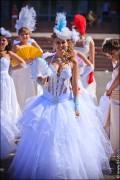 nevesty 2048 120x180 Сбежавшие невесты в Липецке 2012 фото и видео