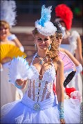 nevesty 2049 120x180 Сбежавшие невесты в Липецке 2012 фото и видео