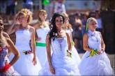 nevesty 2050 165x110 Сбежавшие невесты в Липецке 2012 фото и видео
