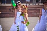 nevesty 2051 165x110 Сбежавшие невесты в Липецке 2012 фото и видео