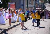 nevesty 2052 165x114 Сбежавшие невесты в Липецке 2012 фото и видео