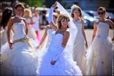 nevesty 2056 165x110 Сбежавшие невесты в Липецке 2012 фото и видео