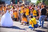 nevesty 2057 165x110 Сбежавшие невесты в Липецке 2012 фото и видео