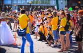 nevesty 2058 165x105 Сбежавшие невесты в Липецке 2012 фото и видео