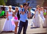 nevesty 2061 165x120 Сбежавшие невесты в Липецке 2012 фото и видео