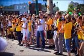 nevesty 2062 165x110 Сбежавшие невесты в Липецке 2012 фото и видео