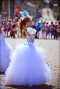 nevesty 2063 123x180 Сбежавшие невесты в Липецке 2012 фото и видео