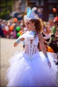 nevesty 2068 120x180 Сбежавшие невесты в Липецке 2012 фото и видео