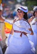 nevesty 2070 122x180 Сбежавшие невесты в Липецке 2012 фото и видео