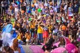 nevesty 2072 165x110 Сбежавшие невесты в Липецке 2012 фото и видео