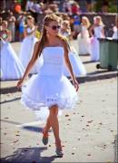 nevesty 2076 130x180 Сбежавшие невесты в Липецке 2012 фото и видео