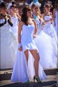 nevesty 2077 120x180 Сбежавшие невесты в Липецке 2012 фото и видео