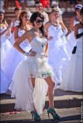 nevesty 2078 122x180 Сбежавшие невесты в Липецке 2012 фото и видео