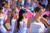 nevesty 2079 165x110 Сбежавшие невесты в Липецке 2012 фото и видео